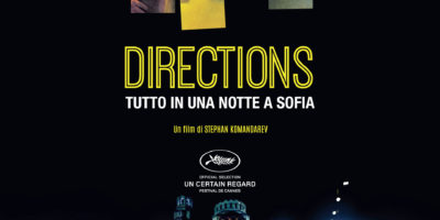 Directions_Web